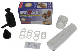 imp-aid-vacuum-erection-device